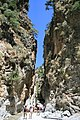 Samaria Gorge 15.jpg