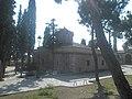 Samostan Vlatadon.jpg