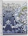 Sample Book, Alfred Peats Set A Book No. 5, 1906 (CH 18802807-60).jpg