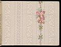 Sample Book, Sears, Roebuck and Co., 1921 (CH 18489011-10).jpg