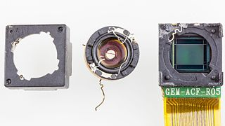 Samsung SGH-D880 - camera exploded-0921.jpg