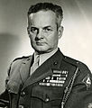 Samuel C. Cumming.jpg