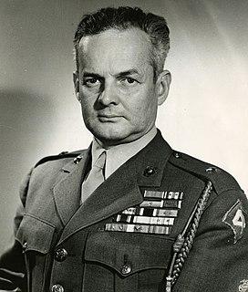 Samuel C. Cumming