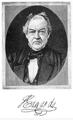 Samuel Edwards.png