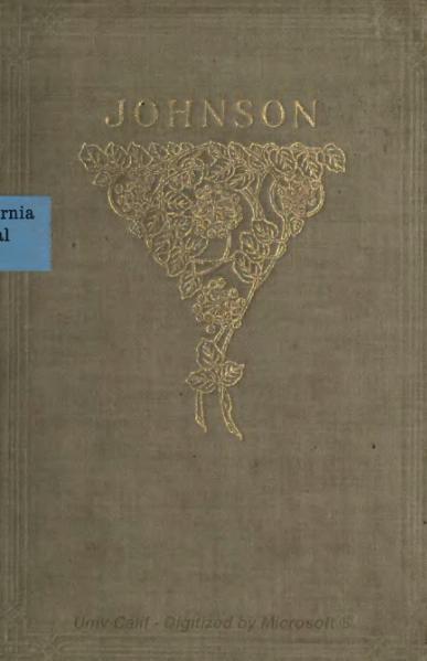 File:Samuel Johnson (1911).djvu