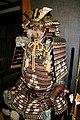 Samurai armor.jpg