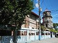 SanMateo,RizalChurchjf5453 07.JPG