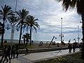 San Andrés, 29004 Málaga, Spain - panoramio (21).jpg