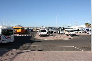 San Bartolomé - airport 19 ies.jpg