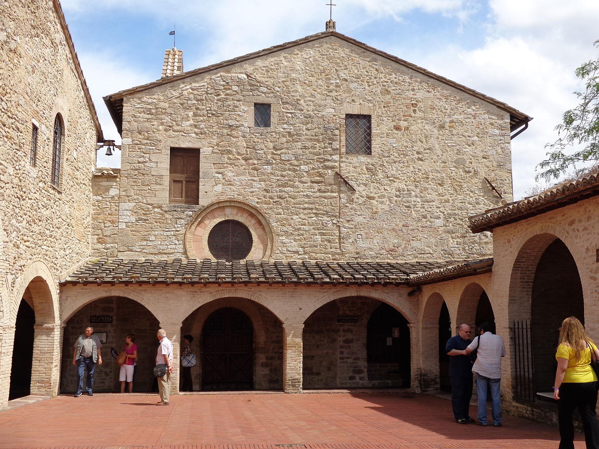 Hotel San Damiano D Asti