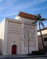 San Diego Buddhist Association.jpg