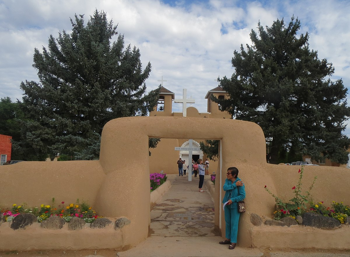 ranchos de taos christian personals View free background profile for louisa vigil on mylifecom™ - phone | p 338 st address, ranchos de taos, nm | 0 emails dating websites.