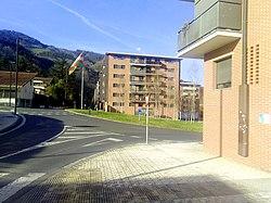 San Joan 00, Ordizia, Gipuzkoa, Euskal Herria.jpg