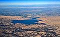 San Luis Reservoir aerial.jpg