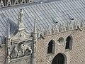 San Marco, 30100 Venice, Italy - panoramio (215).jpg