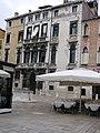 San Marco, 30100 Venice, Italy - panoramio (732).jpg