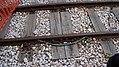 San Marion-Railway-Earth-31.jpg