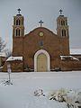 San Miguel de Socorro Church Socorro Nov 2013.jpg