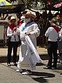 San Pedro carnavaleando.JPG