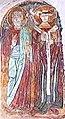 San Pietro Apostolo e San Leone Magno.jpg
