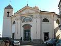 San Pietro Supino.jpg