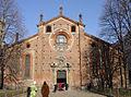 San Pietro in Gessate - Facciata.jpg