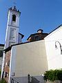 San Salvatore Monferrato-chiesa ss trinità-complesso.jpg