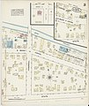 Sanborn Fire Insurance Map from Albion, Orleans County, New York. LOC sanborn05726 001-3.jpg