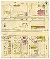 Sanborn Fire Insurance Map from Amarillo, Potter County, Texas. LOC sanborn08403 005-16.jpg