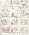 Sanborn Fire Insurance Map from Aspen, Pitkin County, Colorado. LOC sanborn00951 003-9.jpg