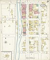 Sanborn Fire Insurance Map from Colfax, Whitman County, Washington. LOC sanborn09141 004-3.jpg
