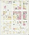 Sanborn Fire Insurance Map from Devils Lake, Ramsey County, North Dakota. LOC sanborn06532 005-4.jpg