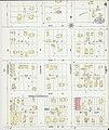 Sanborn Fire Insurance Map from Hastings, Adams County, Nebraska. LOC sanborn05196 005-4.jpg