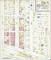 Sanborn Fire Insurance Map from Hooper, Dodge County, Nebraska. LOC sanborn05200 003-2.jpg
