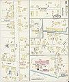 Sanborn Fire Insurance Map from Ipswich, Essex County, Massachusetts. LOC sanborn03758 002-2.jpg