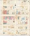 Sanborn Fire Insurance Map from Jerome, Jerome County, Idaho. LOC sanborn01618 004-6.jpg