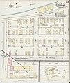 Sanborn Fire Insurance Map from Lansingburg, Rensselaer County, New York. LOC sanborn06030 001-13.jpg