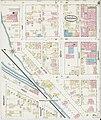 Sanborn Fire Insurance Map from Logansport, Cass County, Indiana. LOC sanborn02399 002-2.jpg