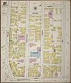 Sanborn Fire Insurance Map from Lowell, Middlesex County, Massachusetts. LOC sanborn03769 001-18.jpg