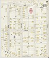 Sanborn Fire Insurance Map from Melrose, Middlesex County, Massachusetts. LOC sanborn03786 003-14.jpg