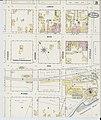 Sanborn Fire Insurance Map from Midland, Midland County, Michigan. LOC sanborn04110 002-3.jpg