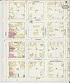 Sanborn Fire Insurance Map from Midland, Midland County, Michigan. LOC sanborn04110 003-3.jpg