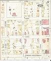 Sanborn Fire Insurance Map from Mount Pleasant, Henry County, Iowa. LOC sanborn02760 006-6.jpg