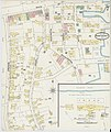 Sanborn Fire Insurance Map from Nantucket, Nantucket County, Massachusetts. LOC sanborn03800 001-7.jpg