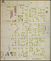 Sanborn Fire Insurance Map from New Bedford, Bristol County, Massachusetts. LOC sanborn03803 002-18.jpg