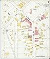 Sanborn Fire Insurance Map from Newaygo, Newaygo County, Michigan. LOC sanborn04127 003-2.jpg