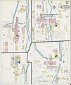 Sanborn Fire Insurance Map from Pittsfield, Berkshire County, Massachusetts. LOC sanborn03824 002-17.jpg
