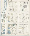 Sanborn Fire Insurance Map from River Falls, St. Croix and Pierce Counties, Wisconsin. LOC sanborn09686 001-2.jpg
