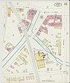 Sanborn Fire Insurance Map from Rome, Oneida County, New York. LOC sanborn06220 003-11.jpg