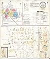 Sanborn Fire Insurance Map from Sheldon, O'Brien County, Iowa. LOC sanborn02822 007-1.jpg
